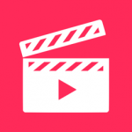 Learn to edit videos with Filmmaker Pro.