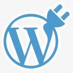 Use WordPress plugins to help set up website.